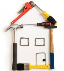 BuildingMaintenance_icon