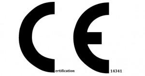 CE_mark