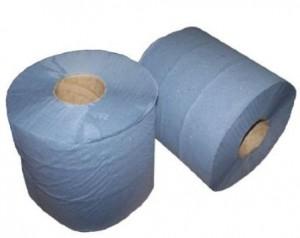 tissue rolls1