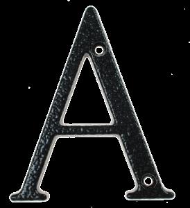 00A-AB
