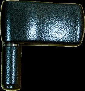 AIS-AntiqueBlack