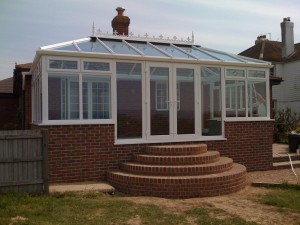 Conservatory Picture #6