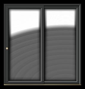 patio grey