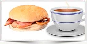 Bacon_Roll