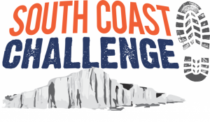South-Coast-Challenge-1024x599